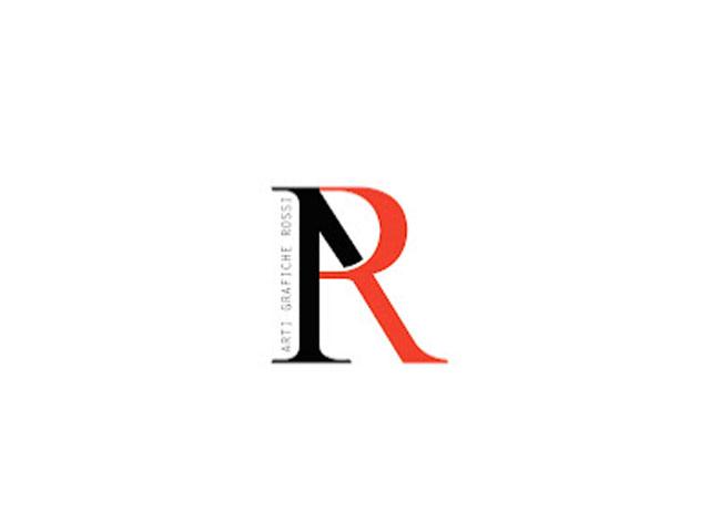 Arti grafiche Rossi